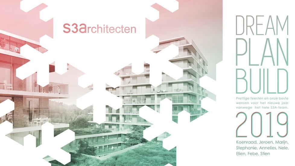 S3A 2019 - kopie
