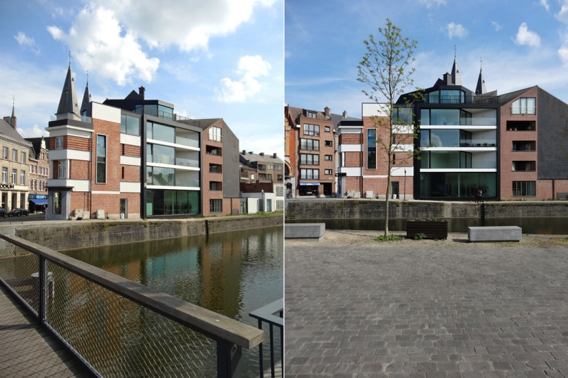 S3A_appartementen vlasmarkt Dendermonde_02