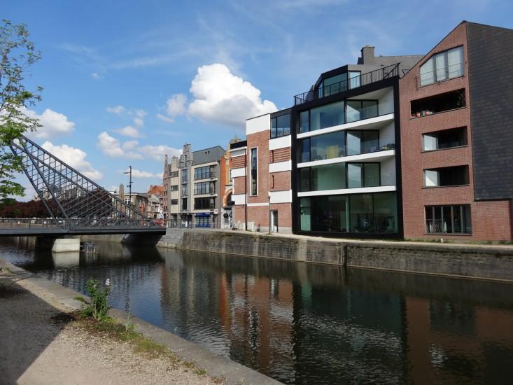 S3A_appartementen vlasmarkt Dendermonde_03