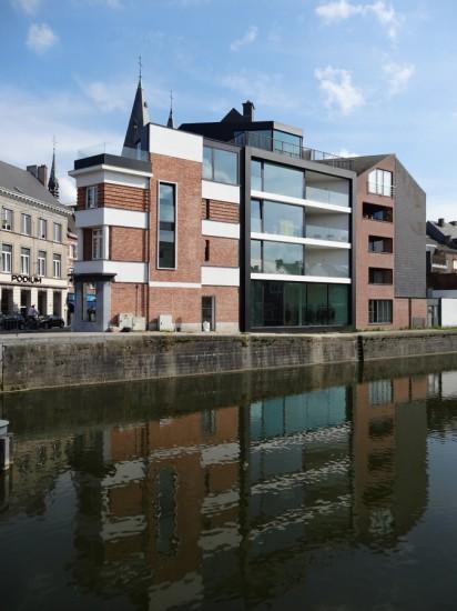 S3A_appartementen vlasmarkt Dendermonde_04