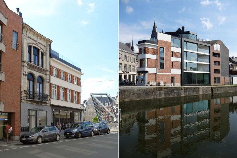 S3A_appartementen vlasmarkt Dendermonde_05