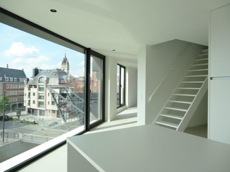 S3A_appartementen vlasmarkt Dendermonde_06