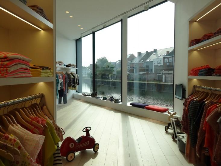 S3A_appartementen vlasmarkt Dendermonde_08