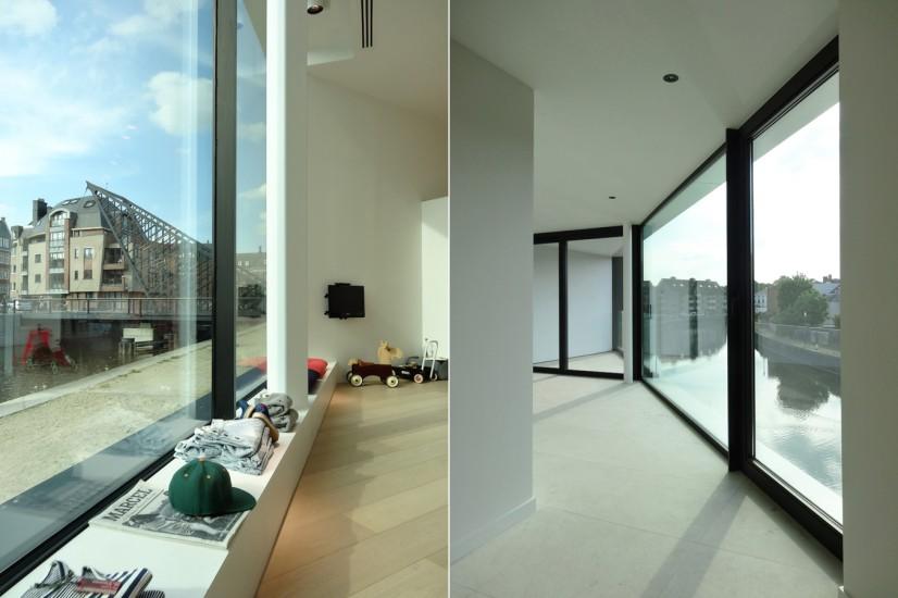 S3A_appartementen vlasmarkt Dendermonde_09
