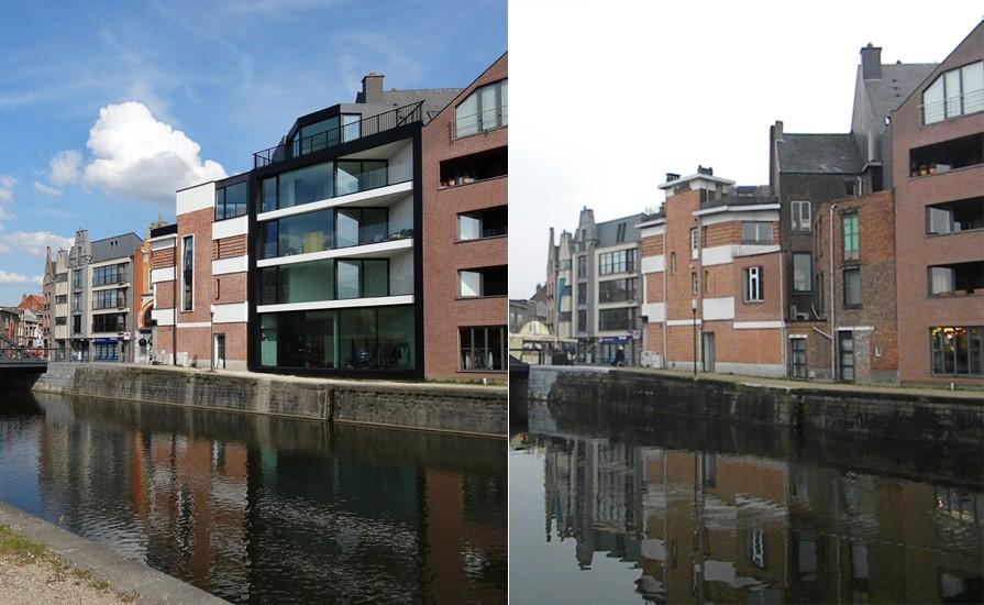 S3A_appartementen vlasmarkt Dendermonde_10