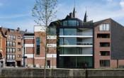 S3A_appartementen vlasmarkt Dendermonde_11- kopie