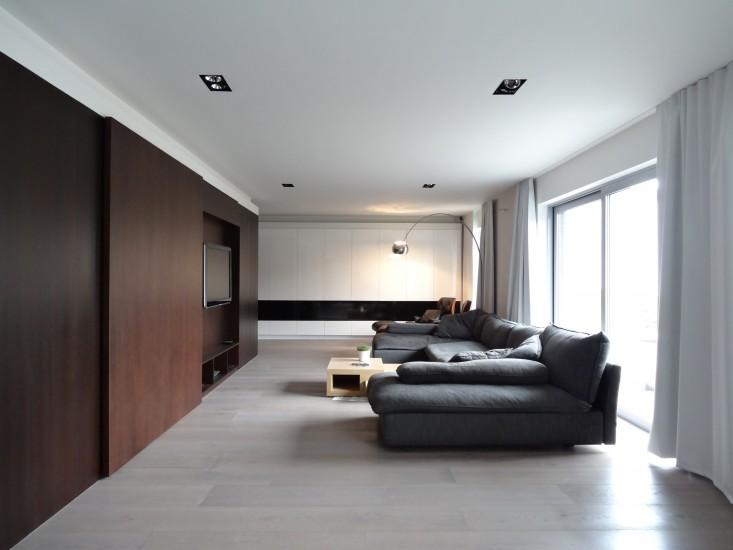 S3A_interieur loft_zaventem_01