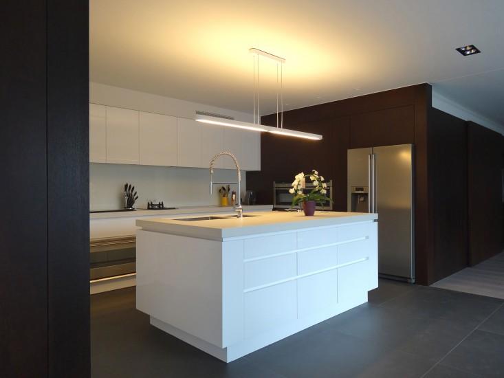 S3A_interieur loft_zaventem_02