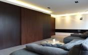 S3A_interieur loft_zaventem_03