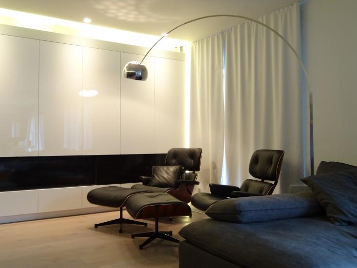 S3A_interieur loft_zaventem_04