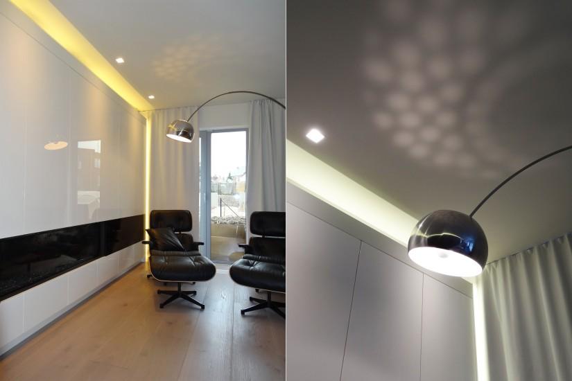 S3A_interieur loft_zaventem_05