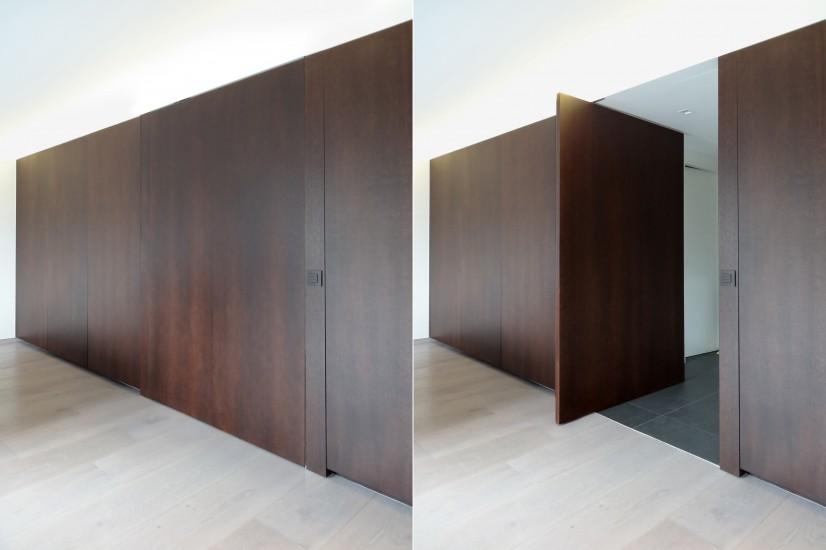 S3A_interieur loft_zaventem_07