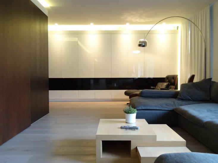 S3A_interieur loft_zaventem_08
