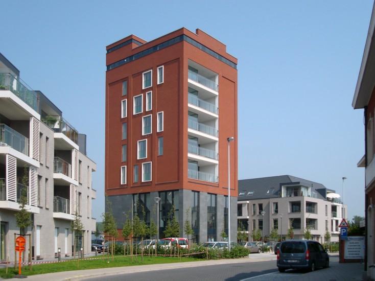 S3A_appartementen Malterie_boortmeerbeek_01