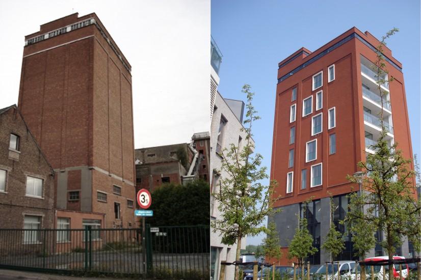 S3A_appartementen Malterie_boortmeerbeek_02