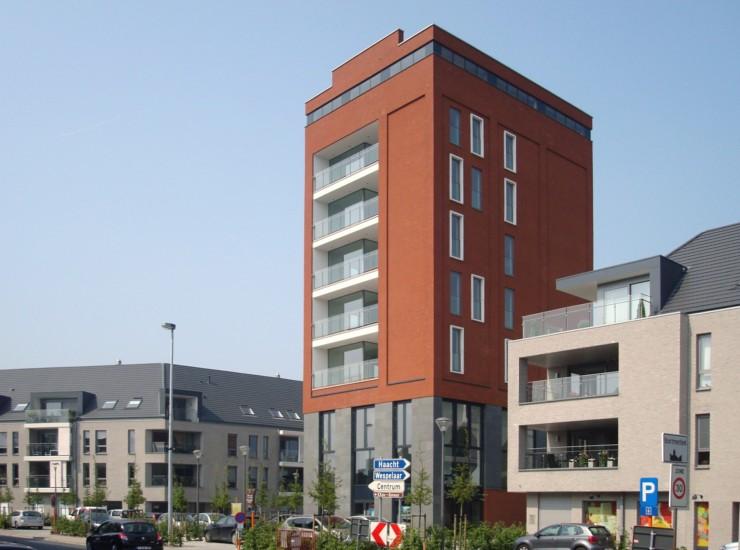 S3A_appartementen Malterie_boortmeerbeek_03