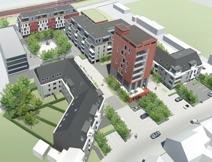 S3A_appartementen Malterie_boortmeerbeek_04