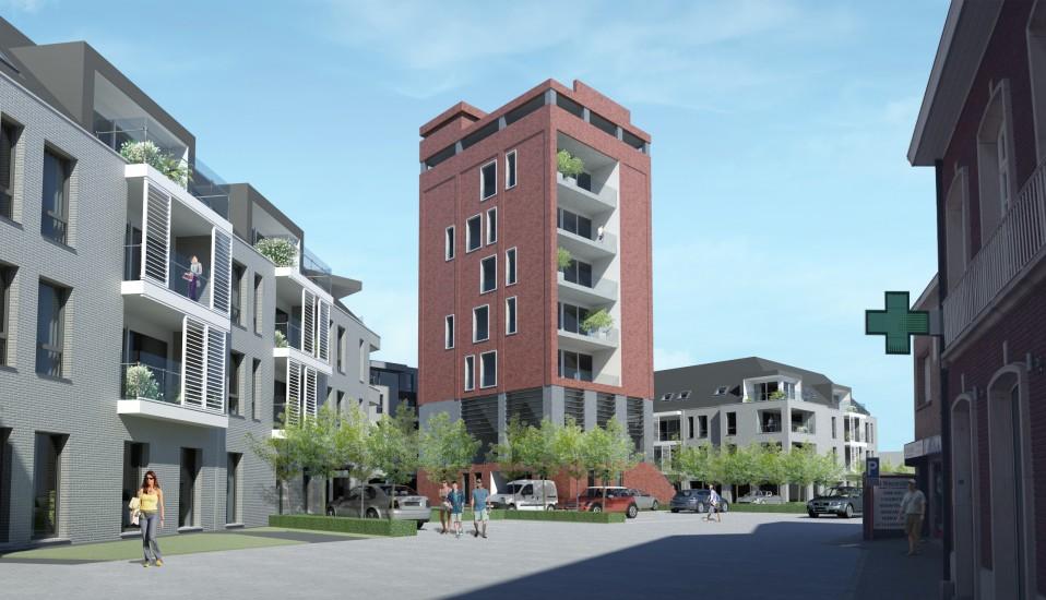 S3A_appartementen Malterie_boortmeerbeek_05