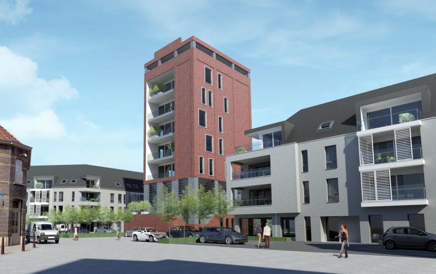 S3A_appartementen Malterie_boortmeerbeek_06