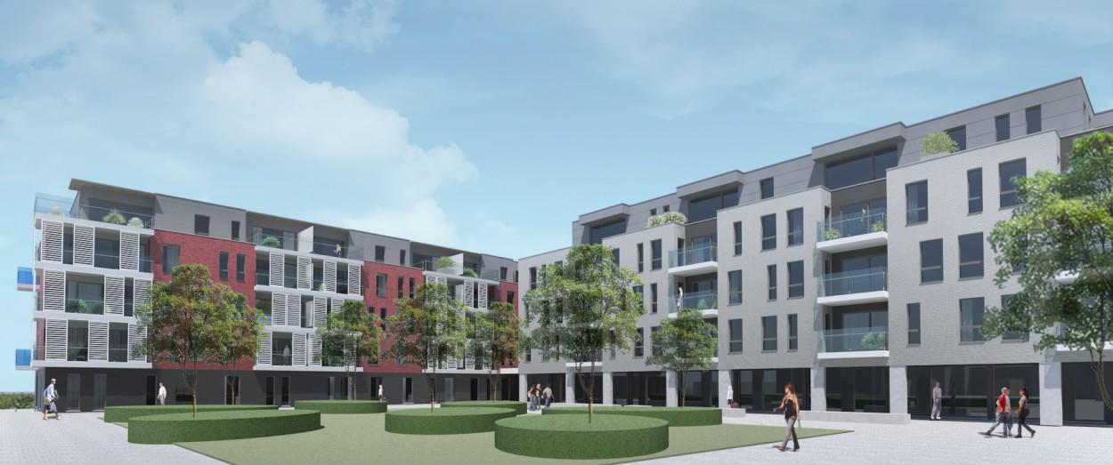 S3A_appartementen Malterie_boortmeerbeek_07