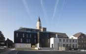 S3A_appartementen en ontmoetingscentrum_willebroek_01