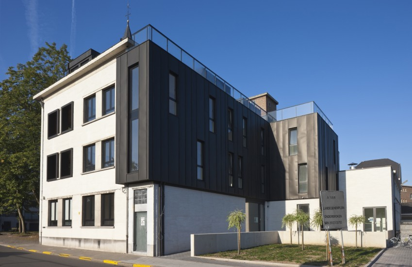 S3A_appartementen en ontmoetingscentrum_willebroek_02