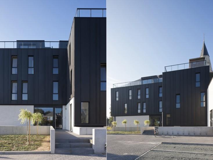 S3A_appartementen en ontmoetingscentrum_willebroek_03