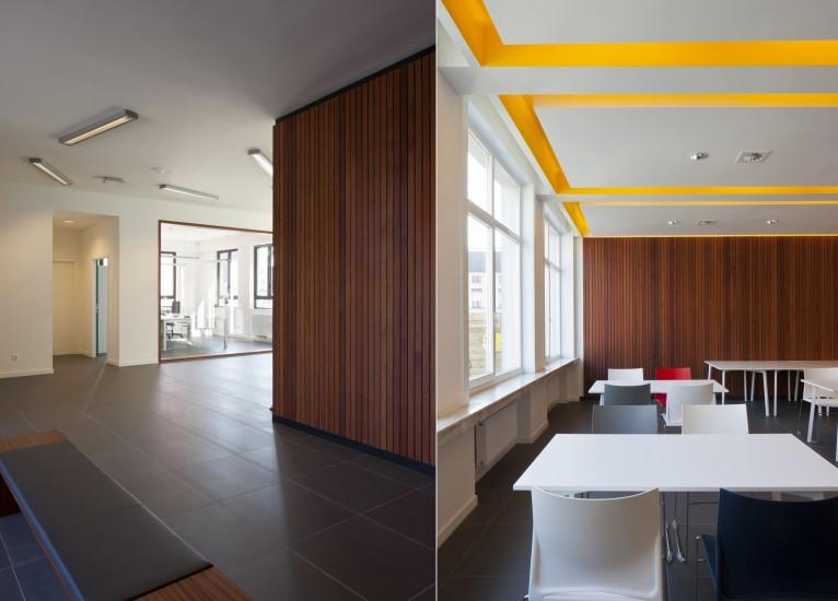 S3A_appartementen en ontmoetingscentrum_willebroek_05