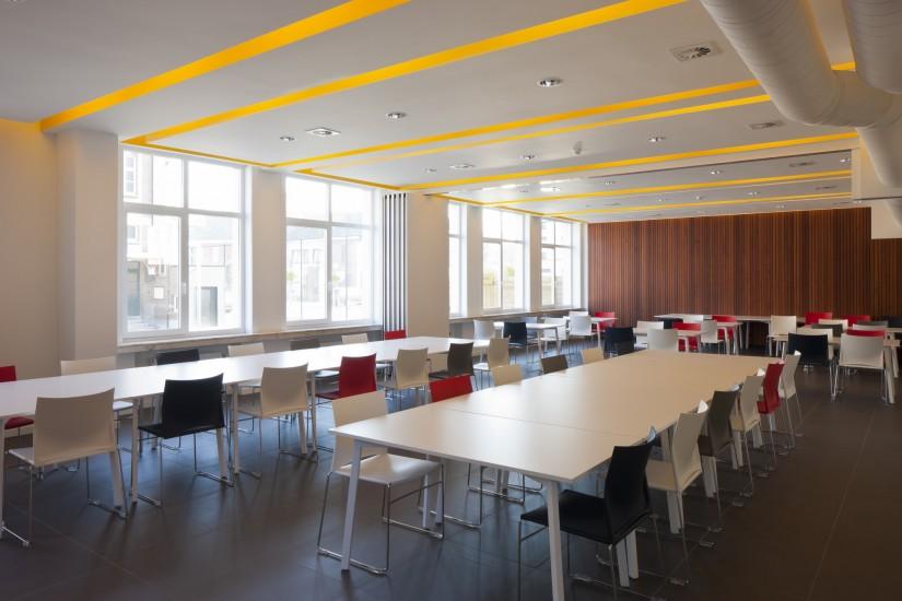 S3A_appartementen en ontmoetingscentrum_willebroek_06