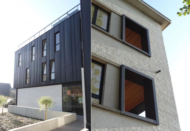 S3A_appartementen en ontmoetingscentrum_willebroek_07