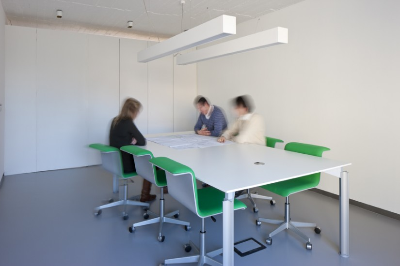 S3A_kantoor en woning_mechelen_02
