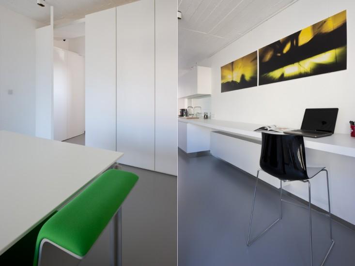 S3A_kantoor en woning_mechelen_03