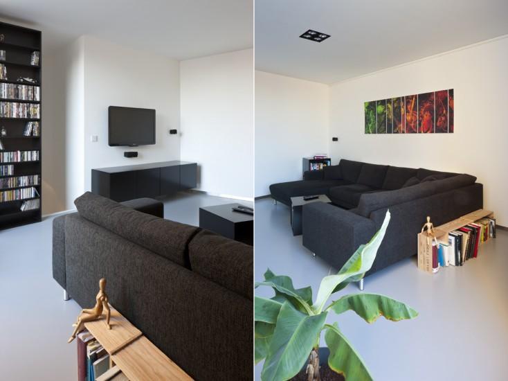 S3A_kantoor en woning_mechelen_06