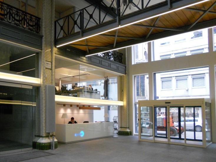 S3A_kantoor open vld_mechelen_01
