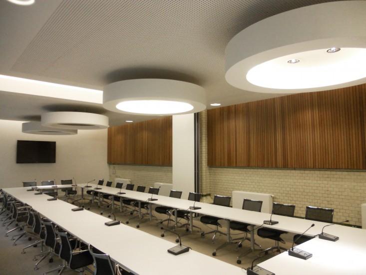 S3A_kantoor open vld_mechelen_02