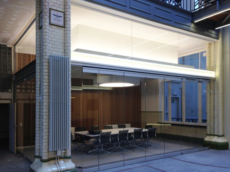 S3A_kantoor open vld_mechelen_04