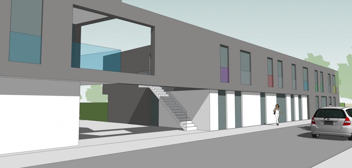S3A_sociale appartementen_Belsele_03