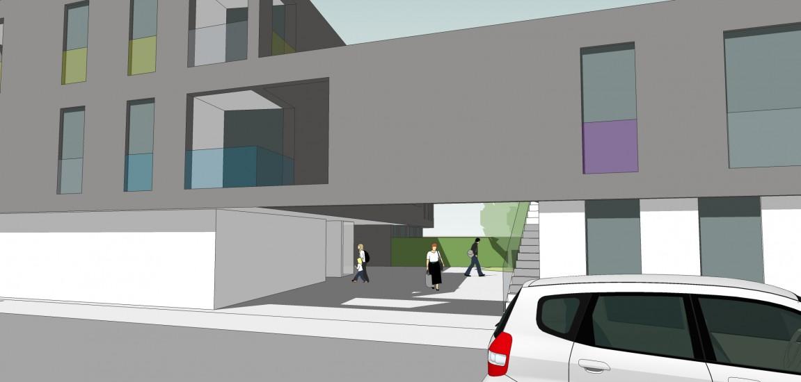 S3A_sociale appartementen_Belsele_04