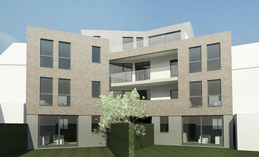 S3A_sociale appartementen_mechelen_02
