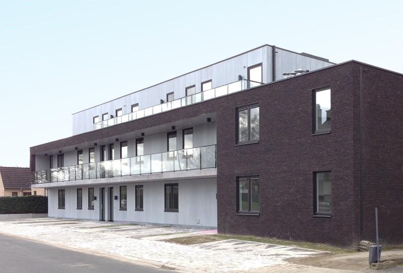 S3A_sociale appartementen_wieze_03