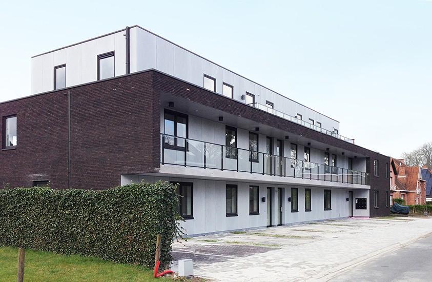S3A_sociale appartementen_wieze_04
