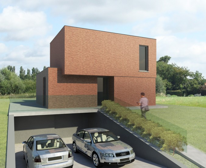 S3A_verbouwing woning_boom_01