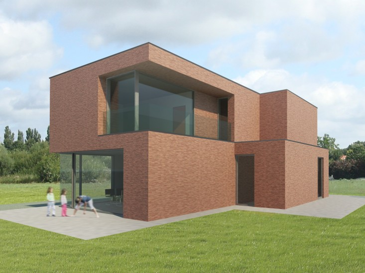 S3A_verbouwing woning_boom_02