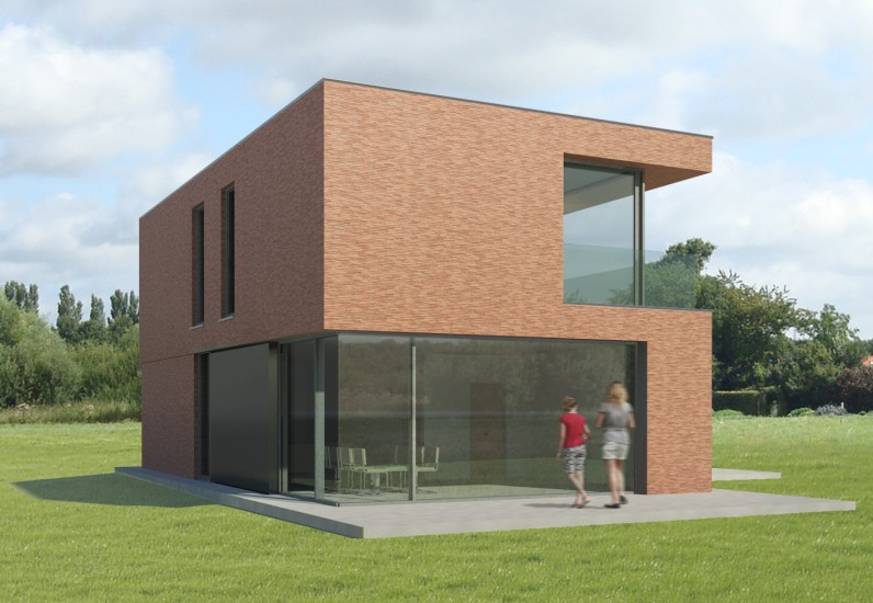 S3A_verbouwing woning_boom_03
