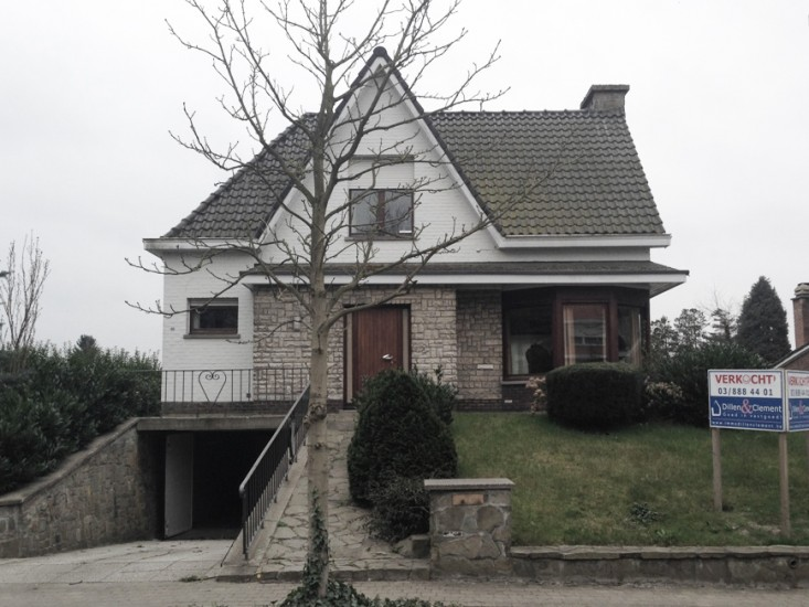 S3A_verbouwing woning_boom_04