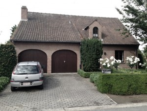S3A_verbouwing woning_haacht_03