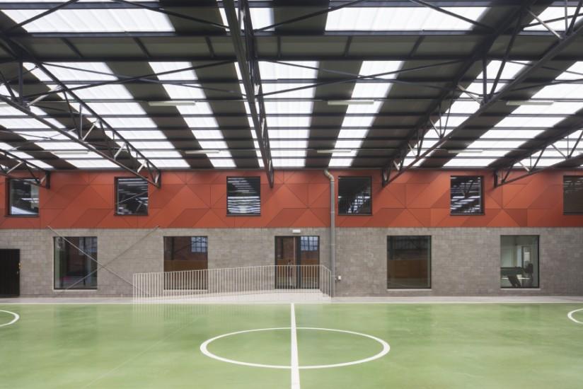 LG-S3architecten-ROJM-Mechelen_72dpi-14