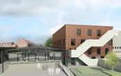 S3A_jeugdcentrum_ROJM_mechelen_04