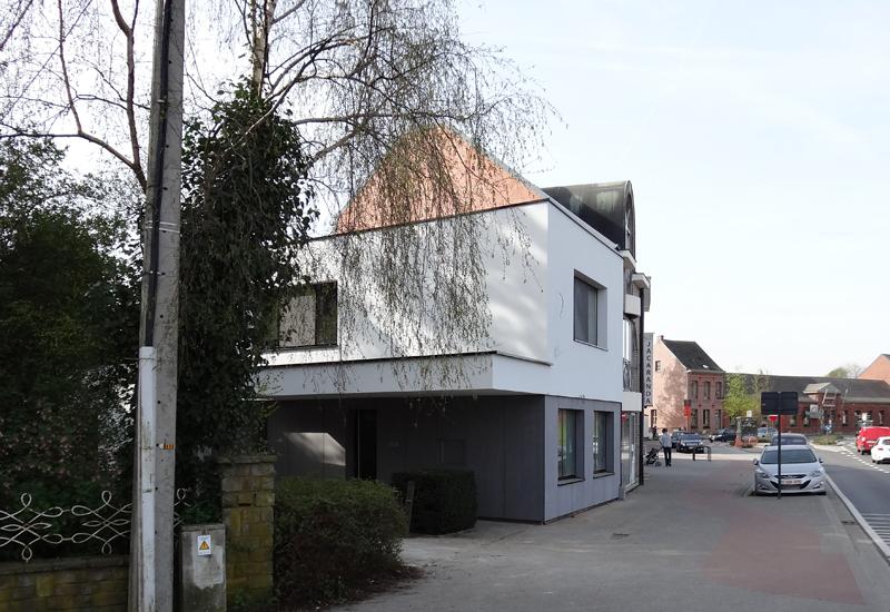 S3A_verbouwing bankkantoor_Hombeek_01