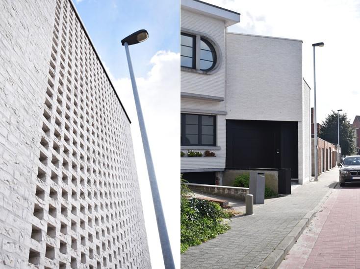 S3A_moderne rijwoning witte steen_mechelen_05